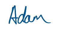 Adam-sig2-200x100